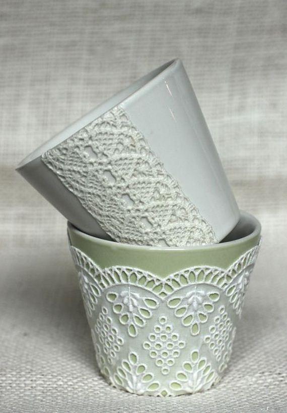 10-DIY-Pretty-Plant-Pots-You-Can-Create