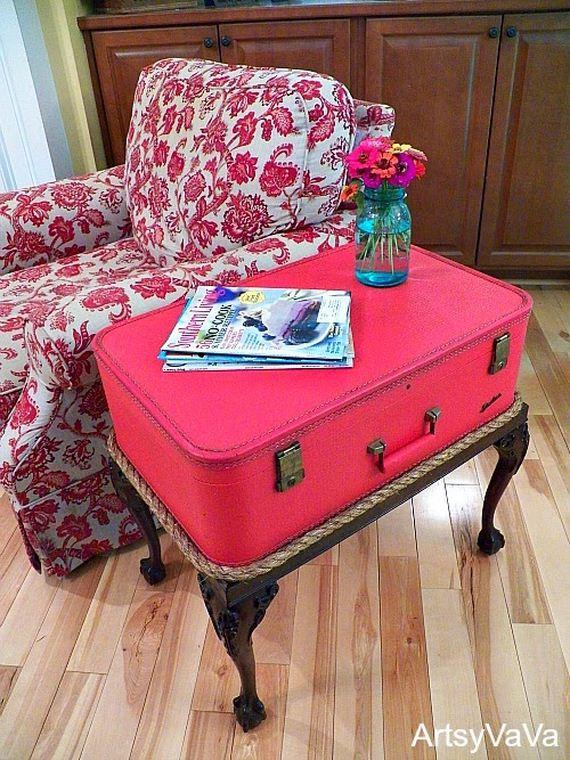 10-Decoupage-Suitcase-Tutorial