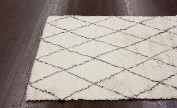 10-Do-It-Yourself-Rugs