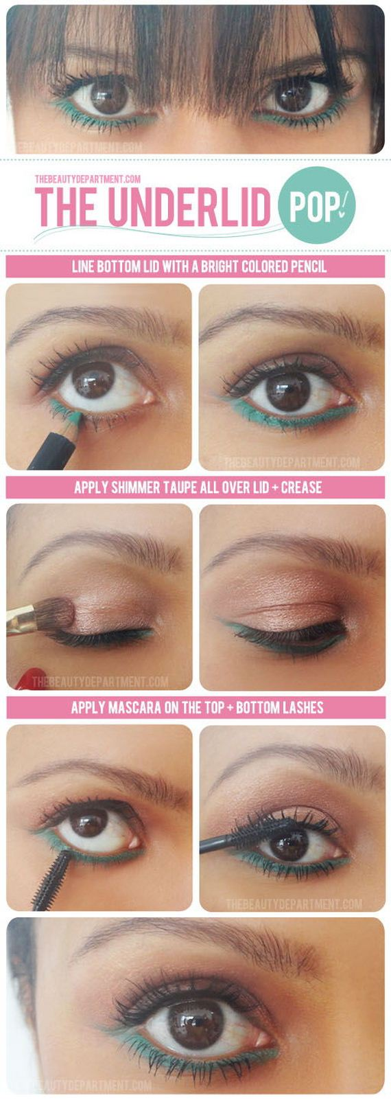 10-Fun-Eyeliner-Tutorials