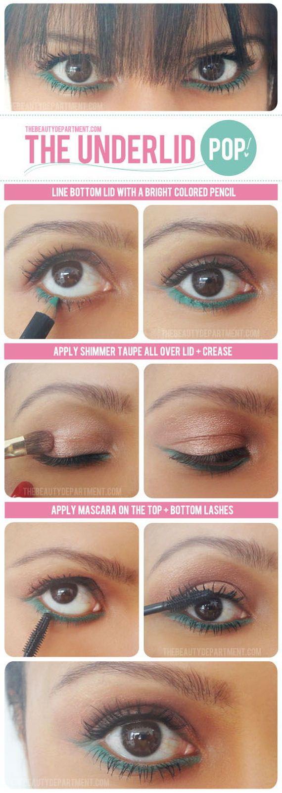 10-Fun-Eyeliner-Tutorials