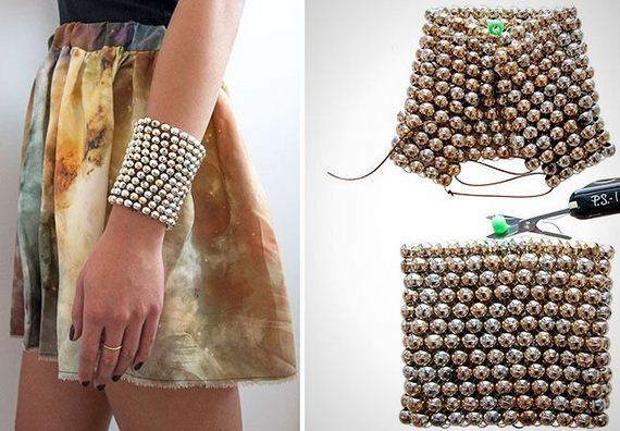10-In-Style-Do-It-Yourself-Bracelet