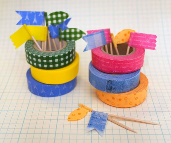10-Ways-To-Decorate-With-Washi-Tape