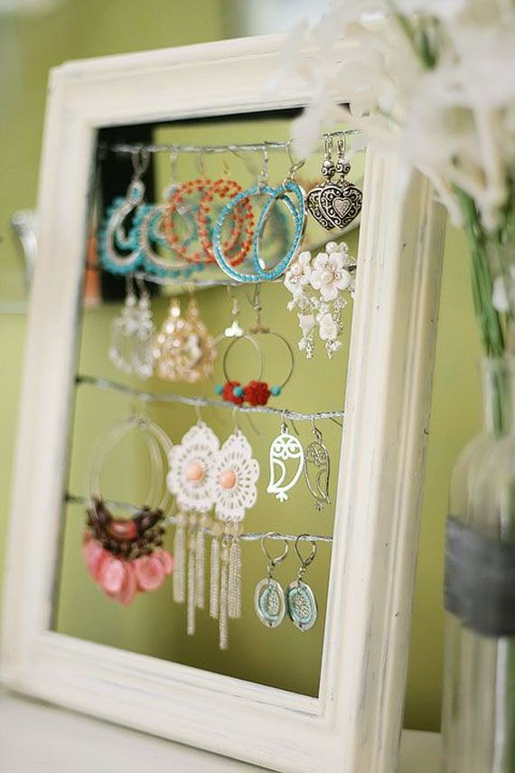 10-Ways-To-Store-Jewelry