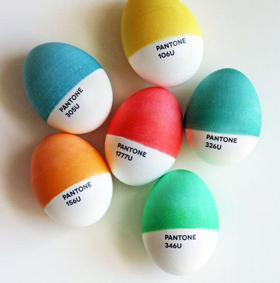 10-Ways-to-Decorate-Easter-Eggs