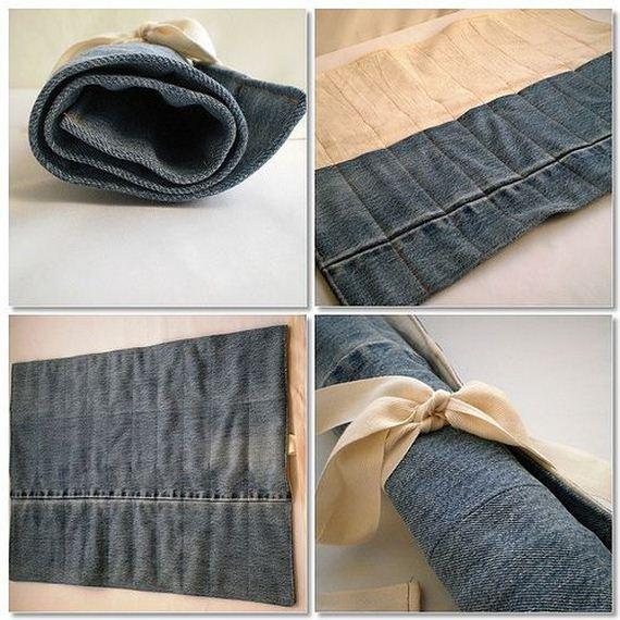 10-Ways-to-Reuse-Denim-Jeans