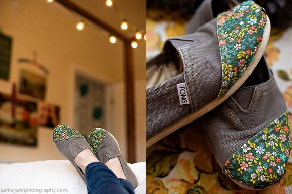 11-Awesome-Shoe-DIY
