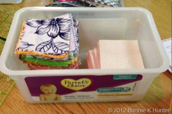 11-Awesome-Ways-to-Reuse-Baby-Wipes-Containers