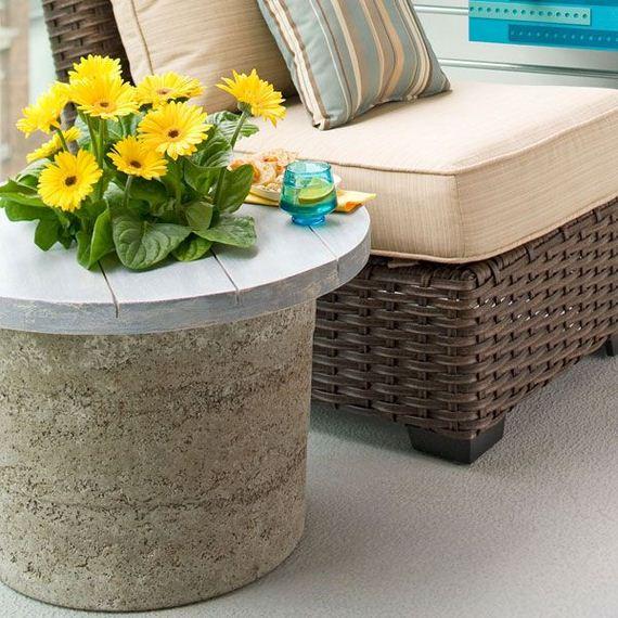 11-Backyard-Furniture-DIY