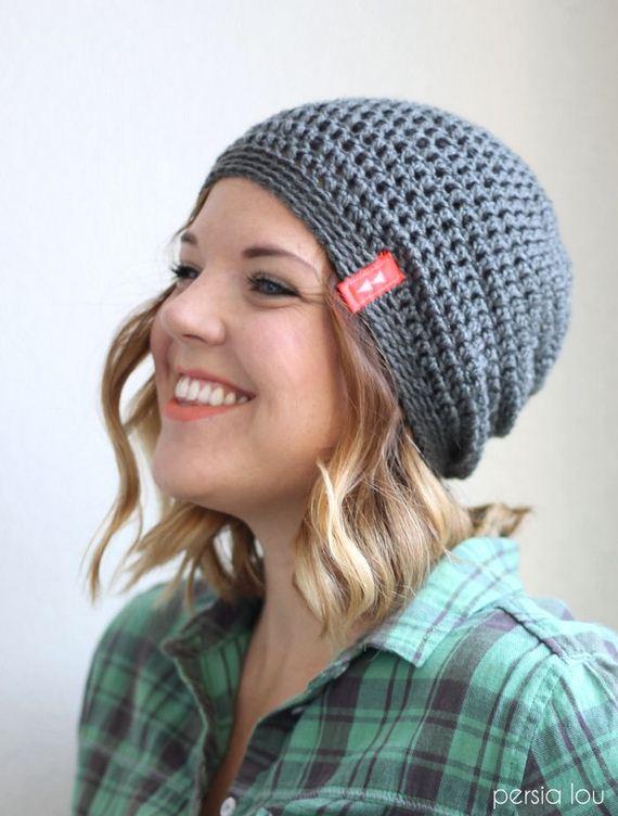 11-Creative-DIY-Crochet-Ideas