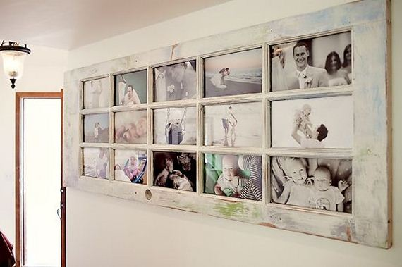 11-Creative-Ways-to-Display-Photos