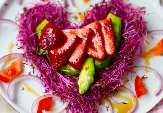 11-DIY-Foods-for-Your-Valentine
