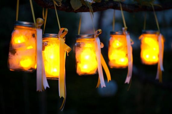11-DIY-Garden-Lighting-Ideas