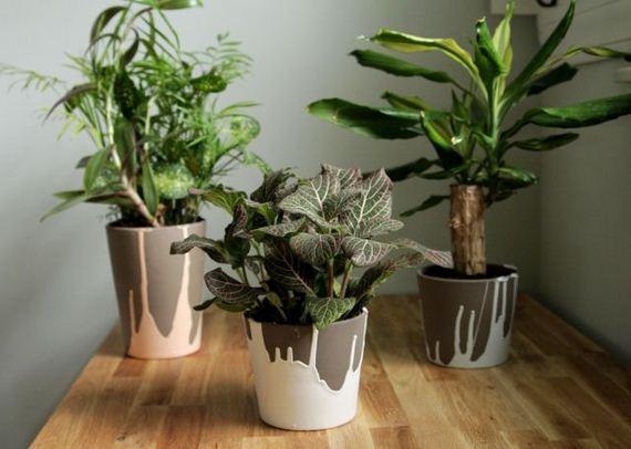 11-DIY-Pretty-Plant-Pots-You-Can-Create