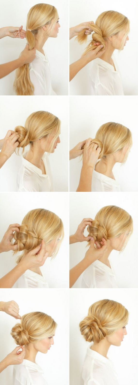 11-DIY-Side-Hairstyles
