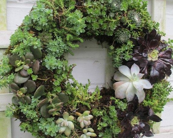 11-DIY-Vertical-Garden