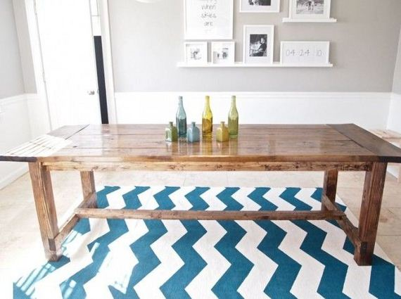 11-Do-It-Yourself-Rugs