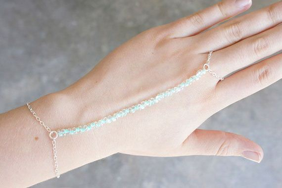 11-In-Style-Do-It-Yourself-Bracelet