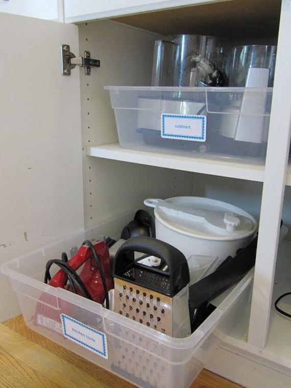 11-Kitchen-Organized