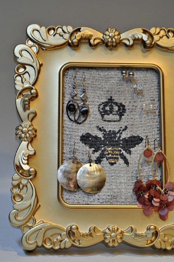 11-Ways-To-Store-Jewelry