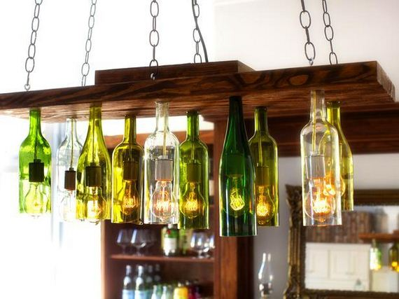 11-Ways-to-Reuse-Wine-Bottles