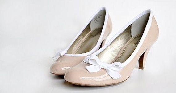 12-Awesome-Shoe-DIY
