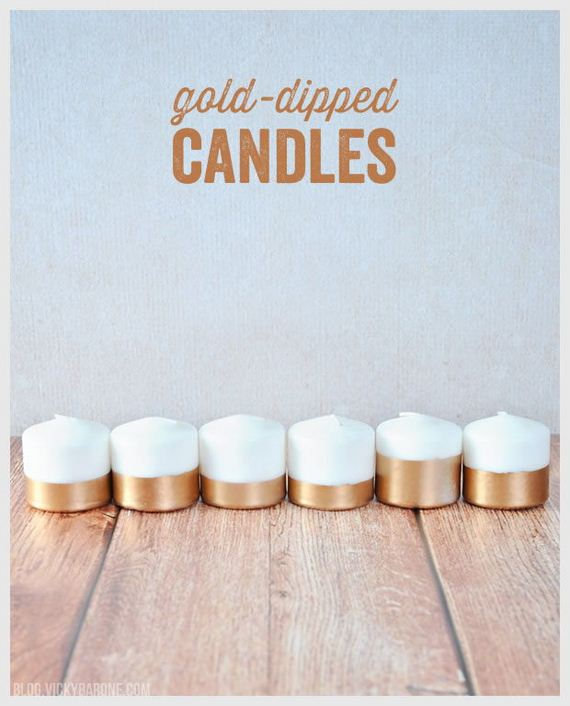 12-Candle-and-Votive-Candle-Holder-Ideas