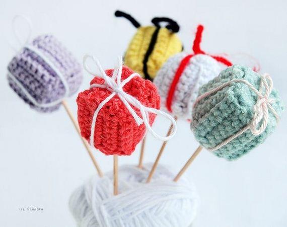 12-Creative-DIY-Crochet-Ideas