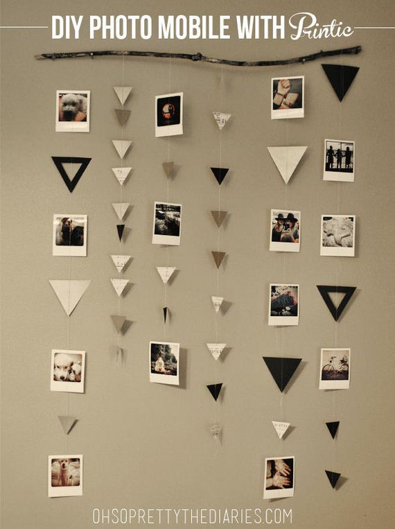 12-Creative-Ways-to-Display-Photos
