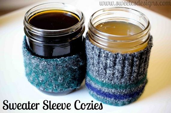12-DIY-Ideas-For-Recycling-Old-Sweaters