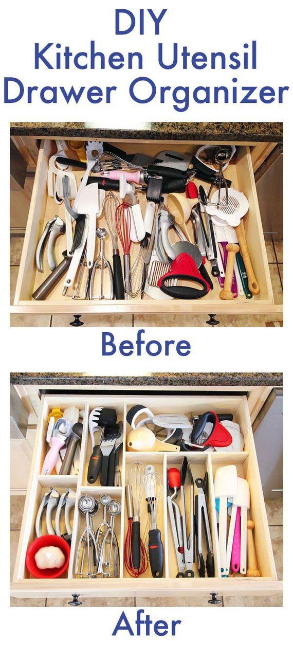 12-DIY-Kitchen-Storage-Ideas