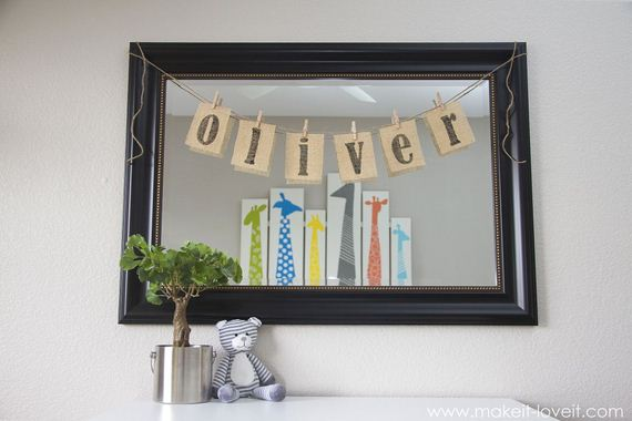 12-DIY-Nursery-Decor-Ideas