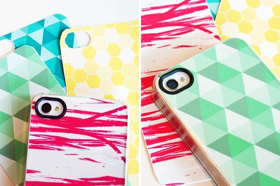 12-DIY-Phone-Cases-You-Can-Make
