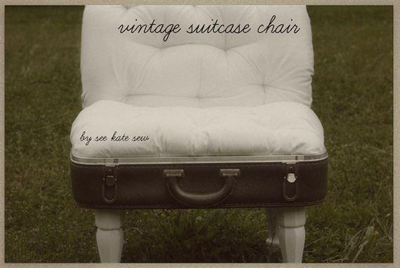 12-Decoupage-Suitcase-Tutorial
