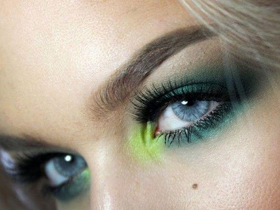12-Deep-Blue-Inspired-Eye-Makeup
