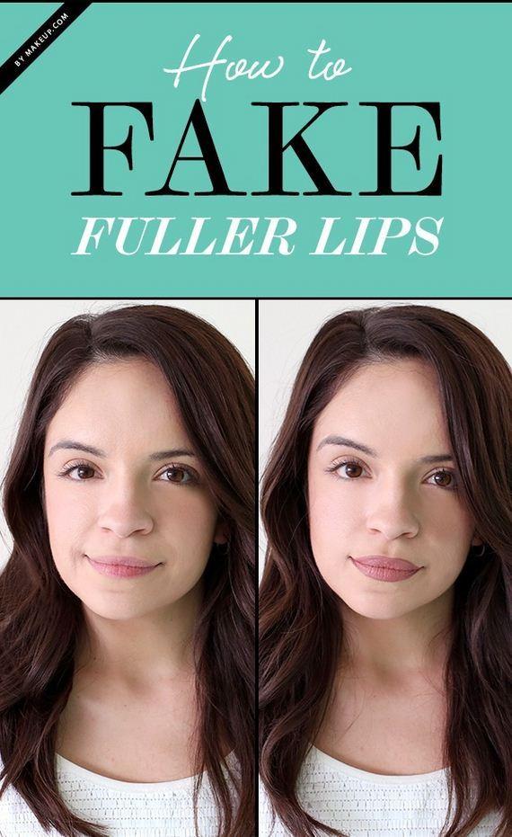 12-Fuller-Lips