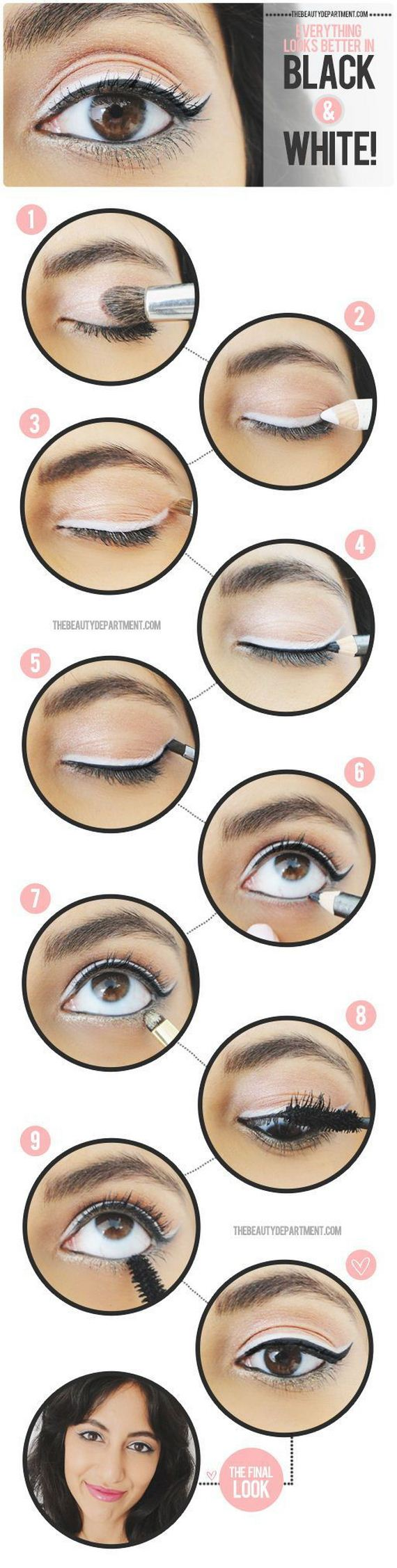 12-Fun-Eyeliner-Tutorials