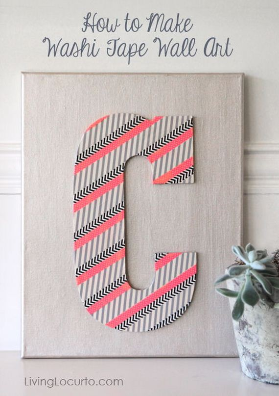 12-Ways-To-Decorate-With-Washi-Tape