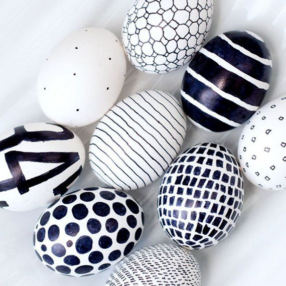 12-Ways-to-Decorate-Easter-Eggs
