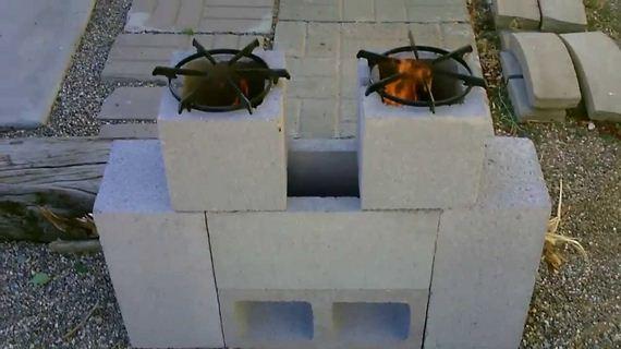 12-Ways-to-Use-Cinder-Blocks