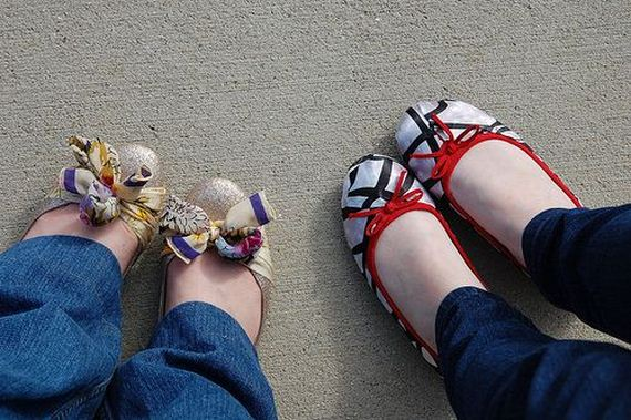 13-Awesome-Shoe-DIY
