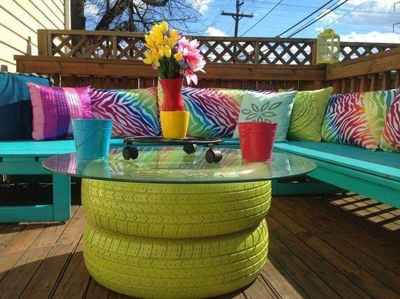 13-Backyard-Furniture-DIY