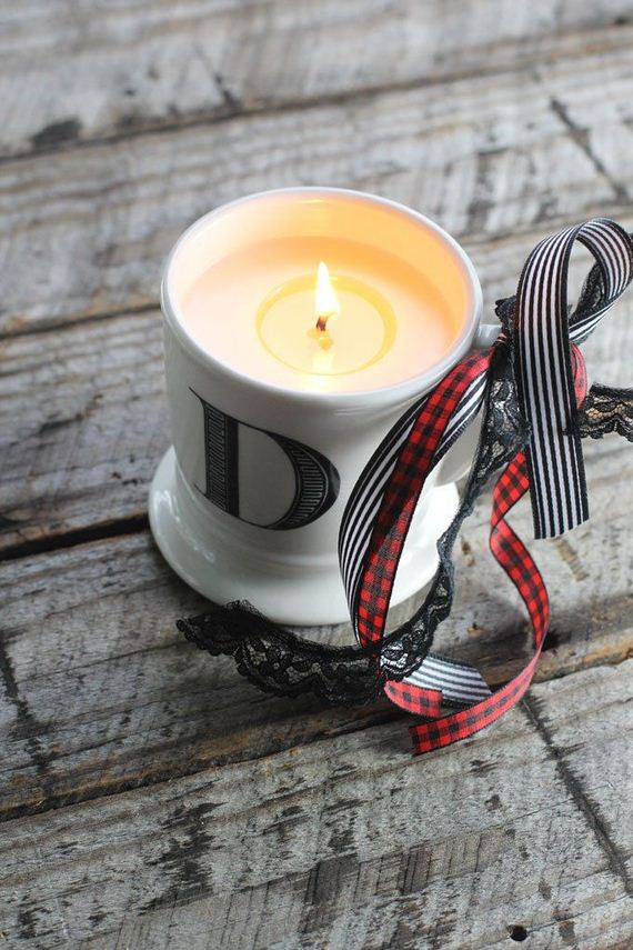 13-Candle-and-Votive-Candle-Holder-Ideas