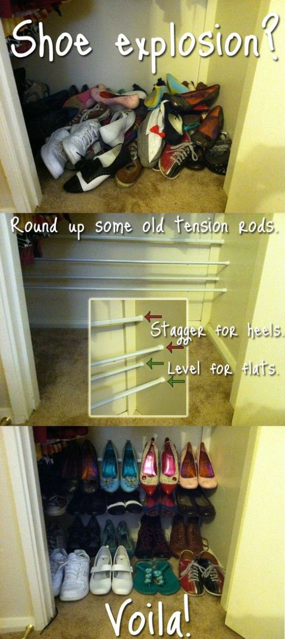 13-Closet-and-Drawer-Organizing-Ideas