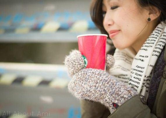 13-Creative-DIY-Crochet-Ideas