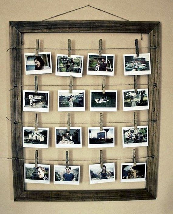 13-Creative-Ways-to-Display-Photos