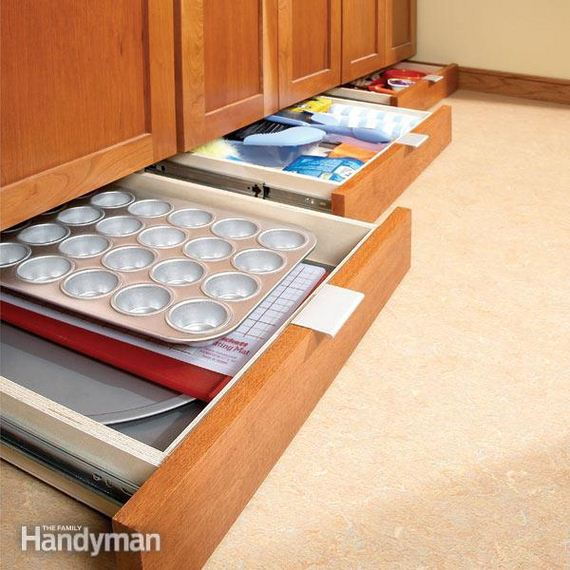 13-DIY-Kitchen-Storage-Ideas