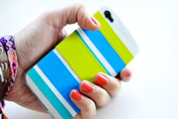 13-DIY-Phone-Cases-You-Can-Make