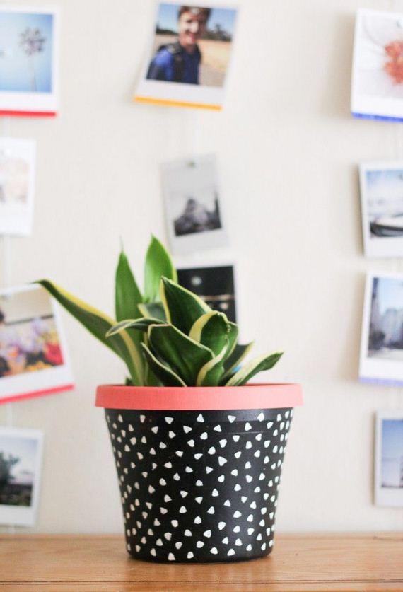 13-DIY-Pretty-Plant-Pots-You-Can-Create
