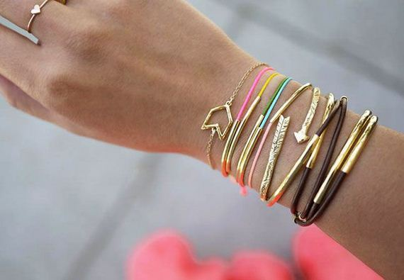 13-In-Style-Do-It-Yourself-Bracelet